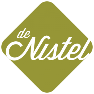 Nistel