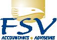FSV Accountants en Adviseurs